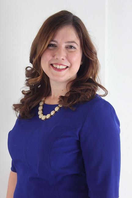 Katherine Semrau, PhD, MPH